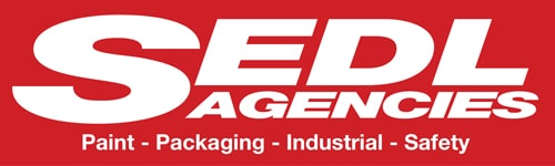 Sedl Agencies