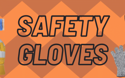 How to Choose the Right Protective Gloves?